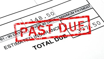 Debt Collection Violations