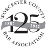 Logo Recognizing Brine Consumer Law's affiliation with WCBA